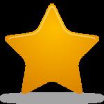 Star-Full