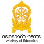 research thai