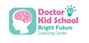 Doctorkidschool